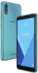 Wiko Y51 Mint