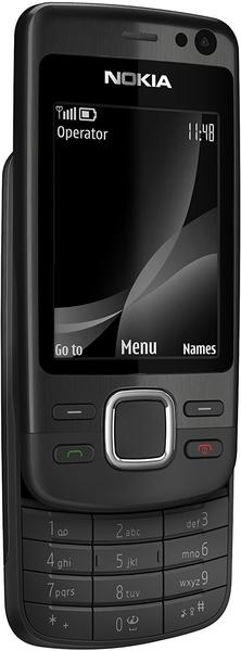 Nokia 6600 DATA Medium