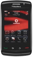 Blackberry Storm 2 (9520)