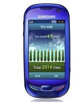 Samsung S7550