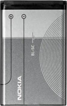 Nokia Akku (BL-5C)