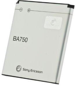 sony-ericsson-xperia-akku-ba750