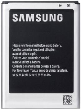 Samsung Akku Galaxy S4 Mini I9190