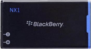 BlackBerry Akku Q10