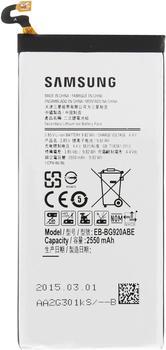 Samsung Akku für Galaxy S6 (EB-BG920A)