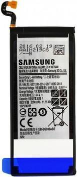 Samsung Akku Galaxy S7 (EB-BG930ABE)