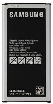 Samsung EB-BG390 (Galaxy Xcover 4)