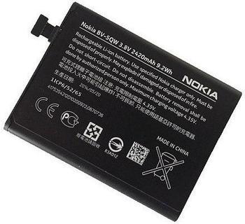 Nokia BV-5QW (Lumia 930)