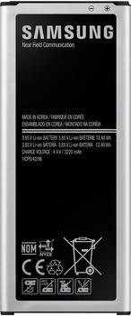Samsung Handy-Akku (Galaxy Note 4)