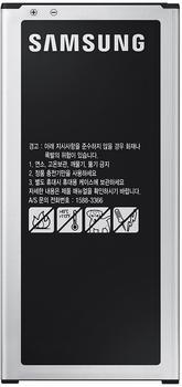 Samsung Ersatz-Akku Galaxy J5 2016 (EB-BJ510)