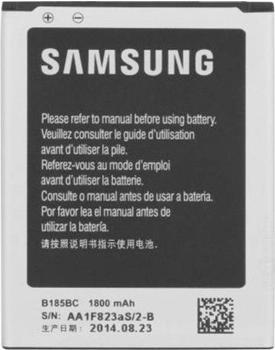 Samsung EB-B185
