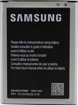 Samsung EB-BG357 (Galaxy Ace 4)