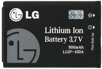 lg-sbpl0099201