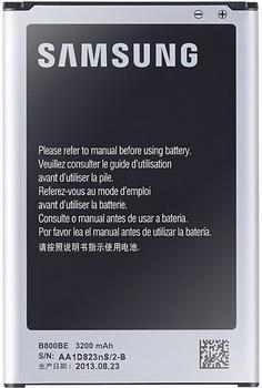 Samsung Akku Galaxy Fame/Fame Lite EB-L1P3D