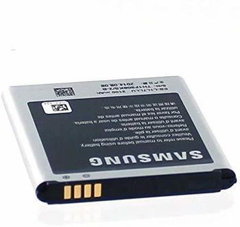Samsung EB-L1L7LL