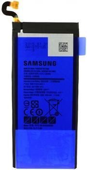 Samsung Akku Galaxy S6 Edge+ (EB-BG928ABE)