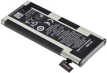 Nokia BL-6EW
