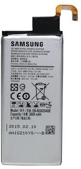 Samsung Akku Galaxy S6 Edge (EB-BG925ABE)