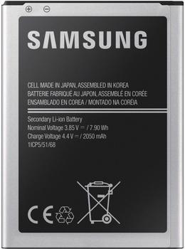 Samsung Akku für Galaxy J1 2016 (EB-BJ120)