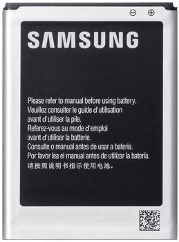 Samsung EB-BJ100 (Galaxy J1)