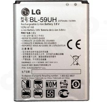 lg-bl-59uh