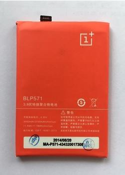 oneplus-akku-blp597-oneplus-2