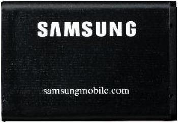 Samsung Akku AB553446BUCSTD