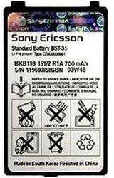 sony-ericsson-bst-35