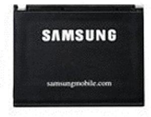 Samsung AB653443CECSTD