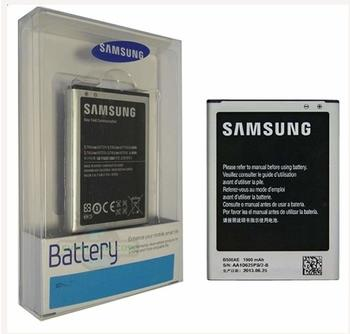 Samsung Akku Galaxy S4 Mini I9195