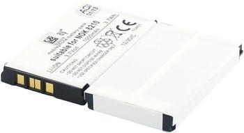 AGI Ersatzakku (NOKIA 8250)