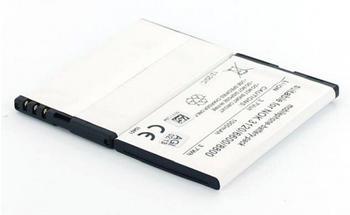 AGI Ersatzakku Nokia 6600 Slide
