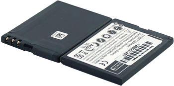 AGI Erstatzakku Nokia 3600 Slide