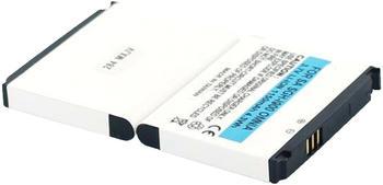AGI Ersatzakku Samsung Galaxy GT-I7500