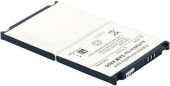 AGI Ersatzakku Samsung SGH-X820