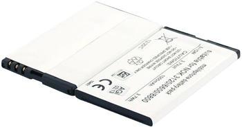 AGI Ersatzakku Nokia E75
