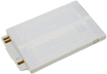 AGI Ersatzakku LG U8120