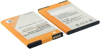 AGI Ersatzakku HTC 35H00140-07M