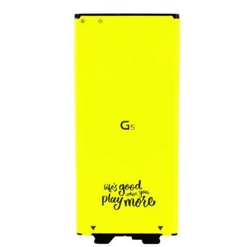 lg-akku-lg-g5-bl-42d1f