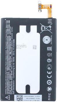 AGI Ersatzakku (HTC ONE M9)