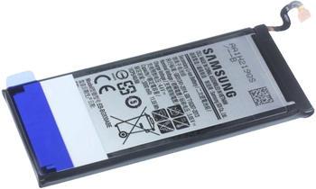 Samsung Ersatzakku Galaxy S7