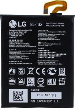 LG BL-T32 (LG G6)