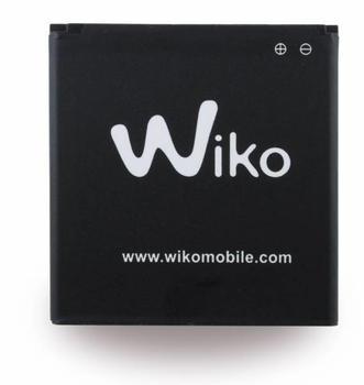 wiko-original-batterry-wiko-goa-sunny-sunset-2