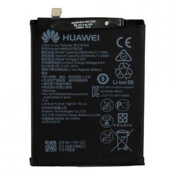 Huawei HB405979ECW (Huawei Nova)