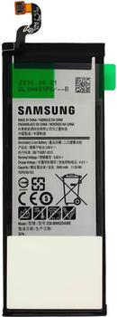 Samsung EB-BN920ABE (Samsung Galaxy Note 5)