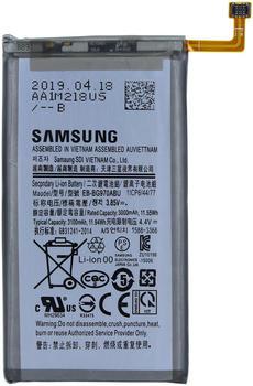 Samsung Akku Galaxy S10e
