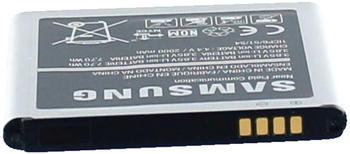 Samsung 30598 Akku passend für Samsung EB-BG360BBE