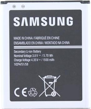 Samsung 28524 Akku passend für Samsung GALAXY S DUOS 2