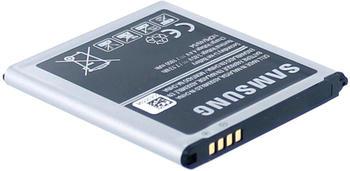 Samsung 30595 Akku passend für Samsung SM-J100H
