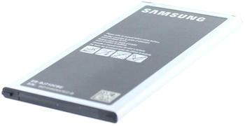 Samsung 44745 Akku passend für Samsung GALAXY J7 2016
